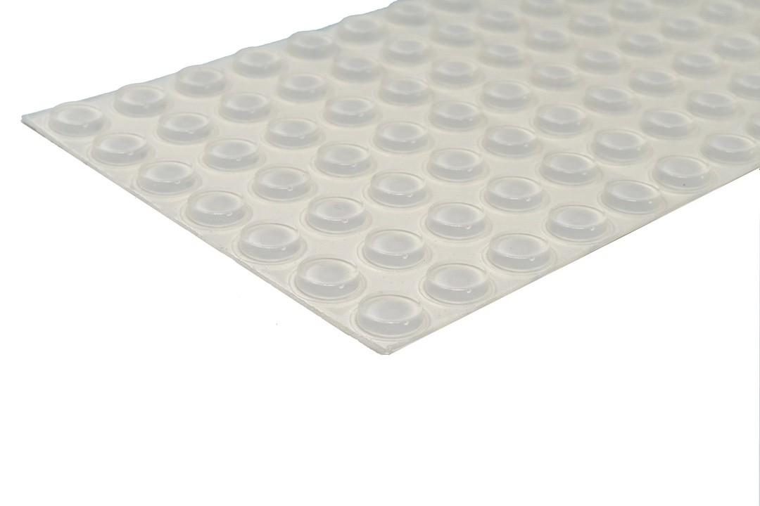 Samolepiace Dorazy - Protišmykové podložky SD45 EU