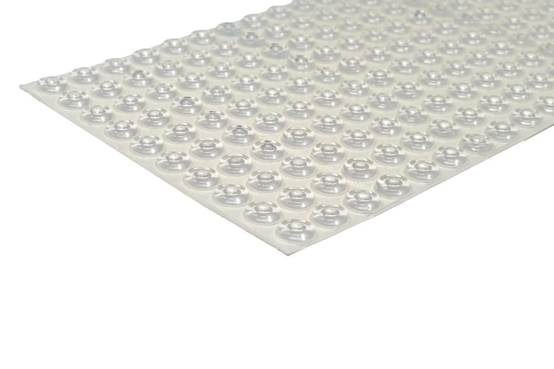 Samolepiace Dorazy - Protišmykové podložky SD58EU