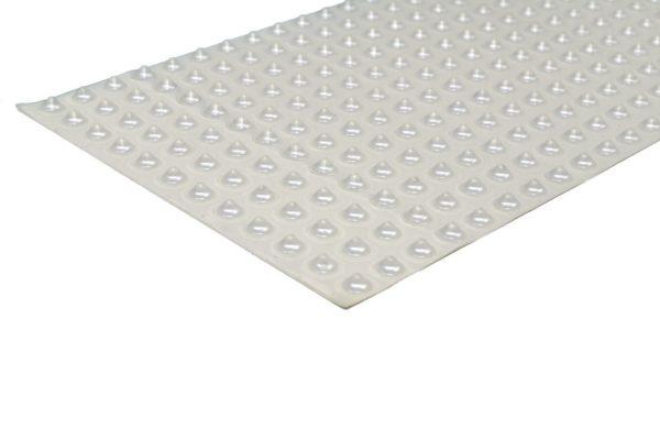 Samolepiace Dorazy - Protišmykové podložky SD67EU